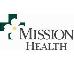 Mission Health Systems