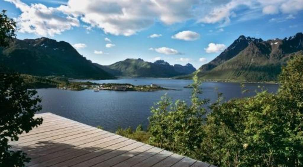 national tourist routes official travel guide to norway