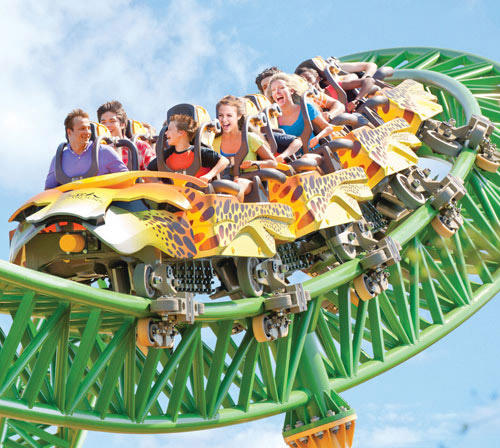 Buy tickets at buschgardenstampa.com to receive special pricing on admission.