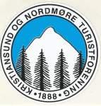 Kristiansund og Nordmøre Turistforening