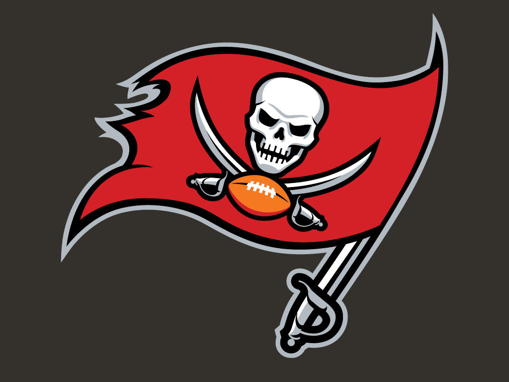 Tampa Bay Buccaneers vs New Orleans Saints