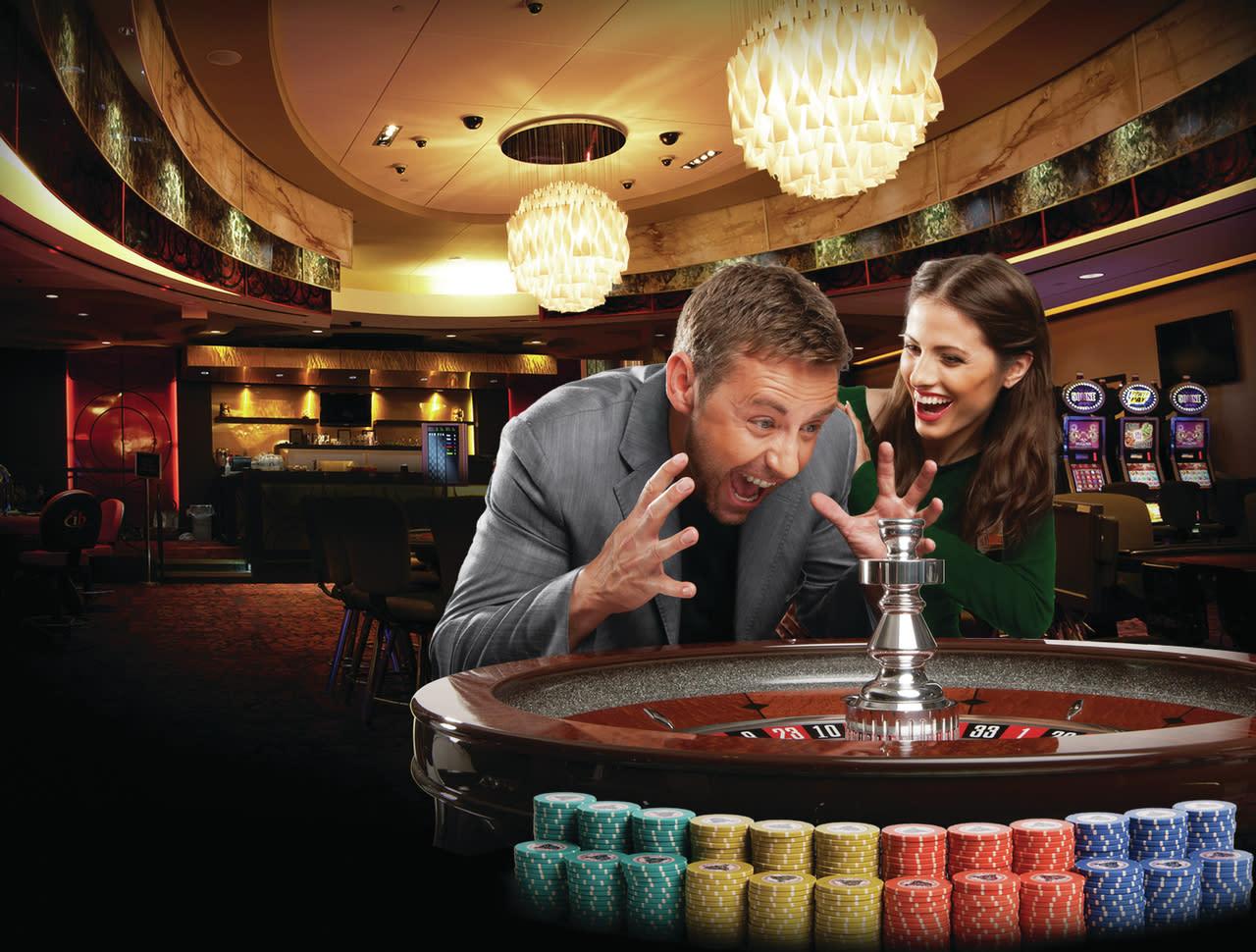 Abba mania casino gambling and betting adsense
