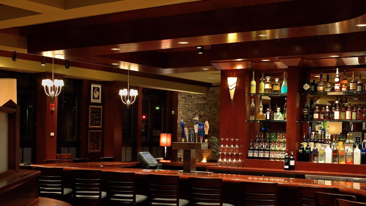 Sofia Italian Steakhouse