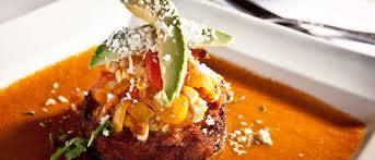 Besito Mexican Restaurant - Burlington