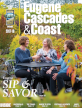 2017-2018 Eugene, Cascades & Coast Visitor Guide