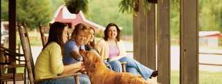 Circle S Ranch