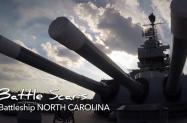 Video Thumbnail - vimeo - Go With the Flow....Battleship NORTH CAROLINA
