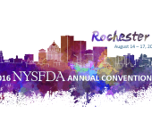 Welcome to Rochester NYSFDA