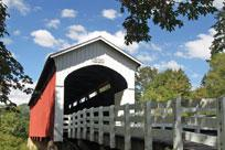 Currin-Bridge--Covered-Bridges--Traci-Williamson--August-2013