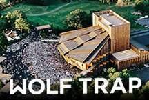 Storytellers Video Series: Wolf Trap
