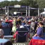 Video Thumbnail - vimeo - Seafood, Blues & Jazz Fest (CB)