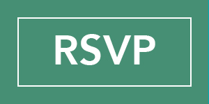 MSR RSVP Button