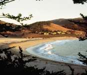 Carmel: Outdoor Recreation