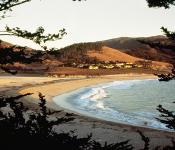 Carmel: Outdoor Recreation