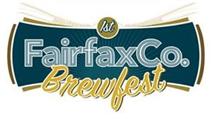 Fairfax County Brewfest