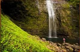 kauai-essential