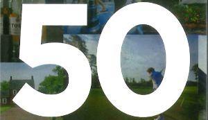 50 Reasons to Love Orange County
