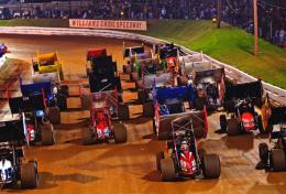 Williams Grove-700
