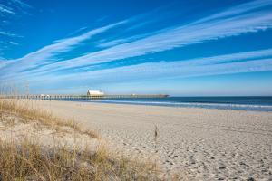 Top 10 Hotels in Myrtle Beach, SC | Hotels.com
