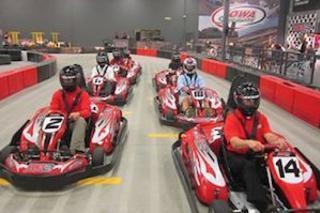MB2-Raceway