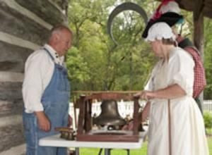 American Heritage Festival
