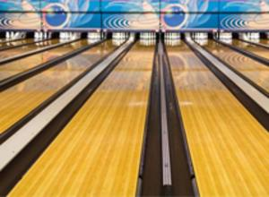 City Limits Bowling Center