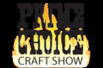 Prime Choice logo
