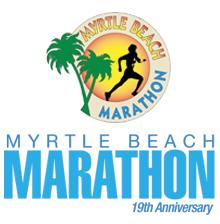 MB Marathon header logo