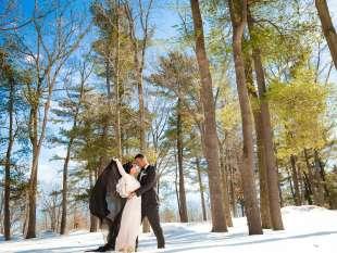 Romantic Stays Pocono Mountains Spas Romance Packages