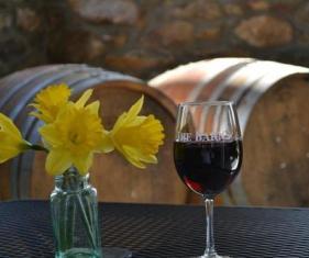 thebarns_wine.jpg