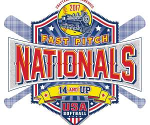 USA Softball 2017 Nationals
