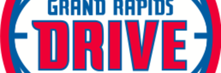 Grand Rapids Drive