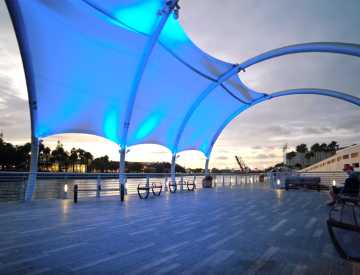 Tampa Attractions Visit Tampa Bay