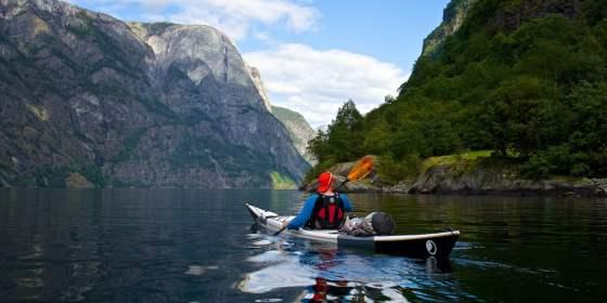 Fjords.com - Norway - Explore the Norwegian Fjords