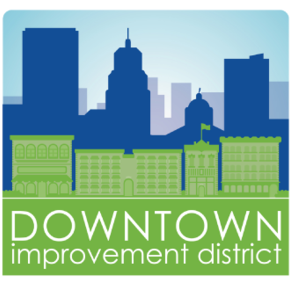 Downtown Improvement