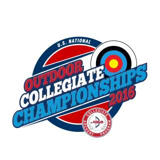 US National Outdoor Championships