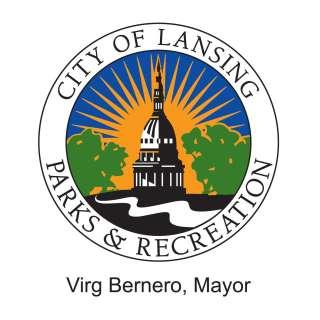 City of Lansing