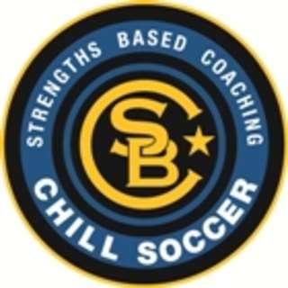 Chill Soccer