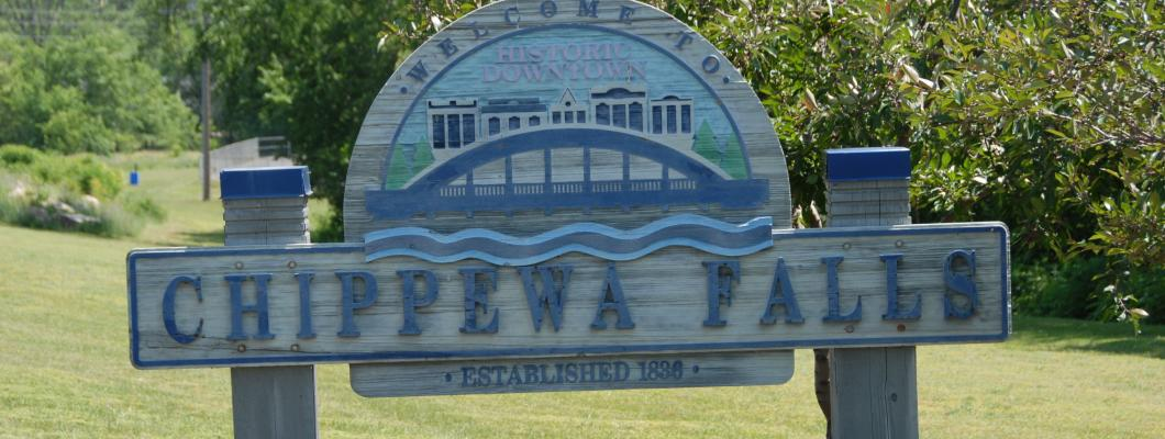 Plan Your Trip to Chippewa Falls