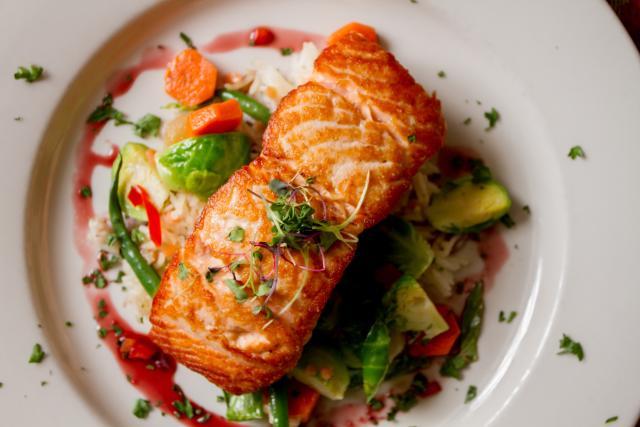 Romantic Restaurants In Quakertown Pa