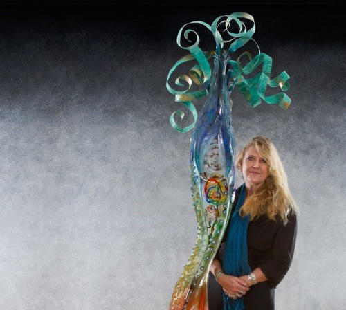 Phoenix Glass Studio & Gallery