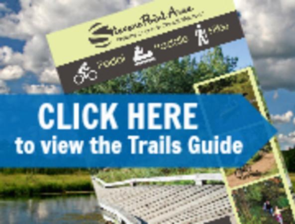 Trails Guide