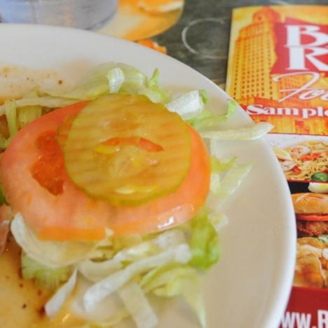 Bayou City Food Tours