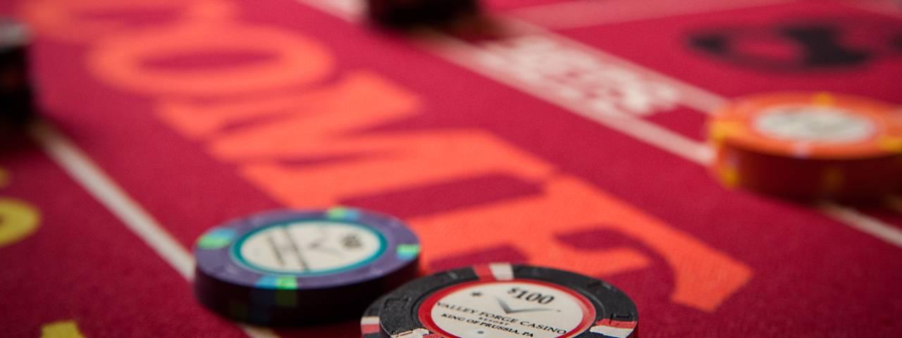 Premier players club gambling gambling adict
