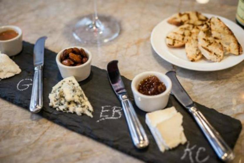 Best Romantic Restaurants In Doylestown Pa