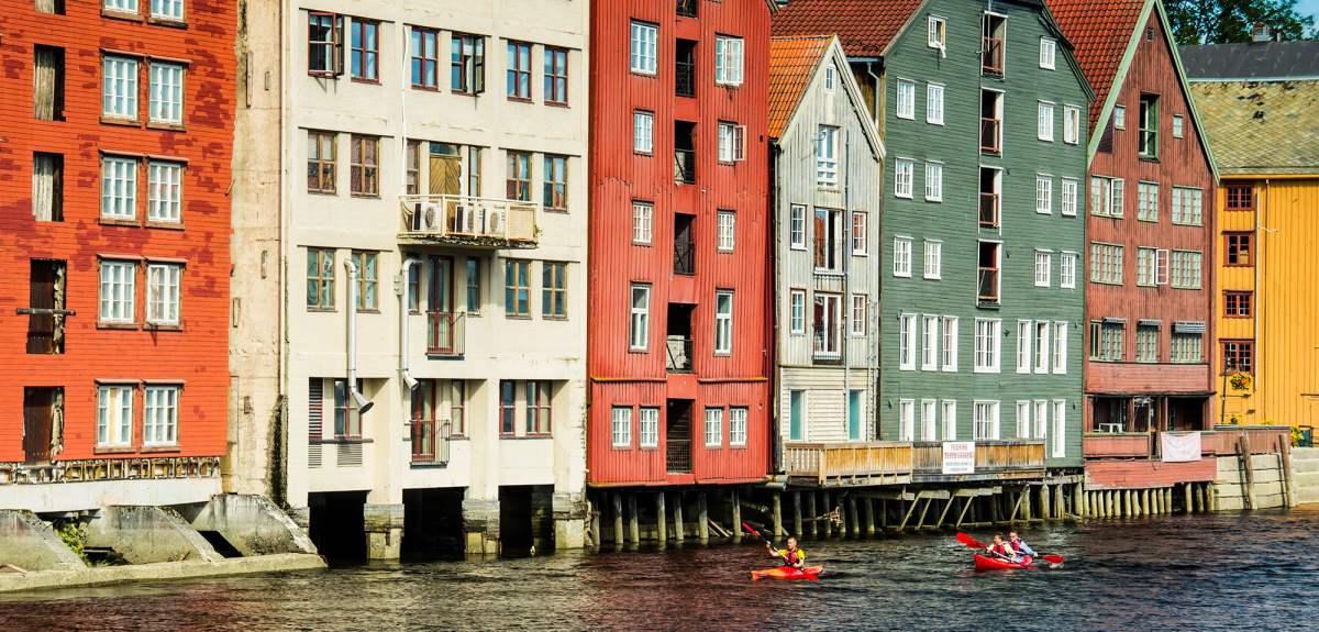 tr ndelag in norwegen das offizielle reiseportal f r norwegen. Black Bedroom Furniture Sets. Home Design Ideas