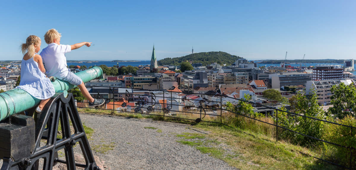 massage kristiansand salg av sex