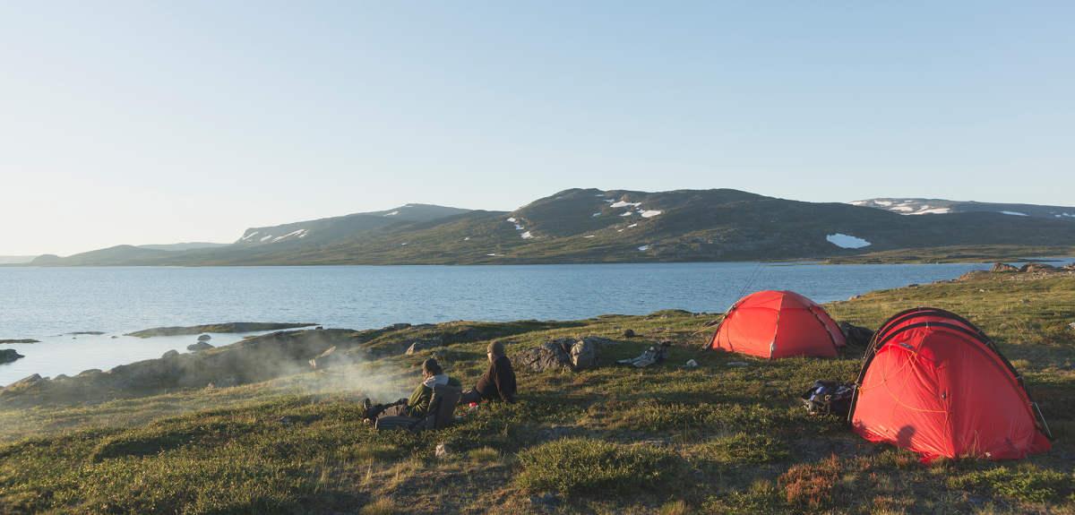camping und caravaning das offizielle reiseportal f252r