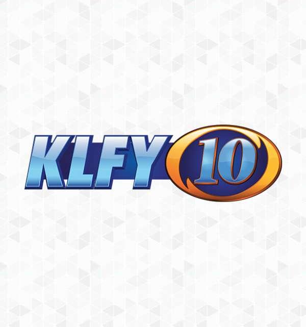 Eat Lafayette Sponsor: KLFY