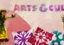 Arts & Culture Lanai